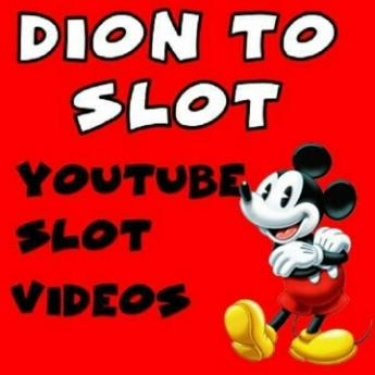 DionToSlot's Avatar