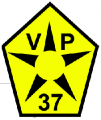 VideoPappy37's Avatar