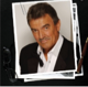 imarriedvictornewman's Avatar