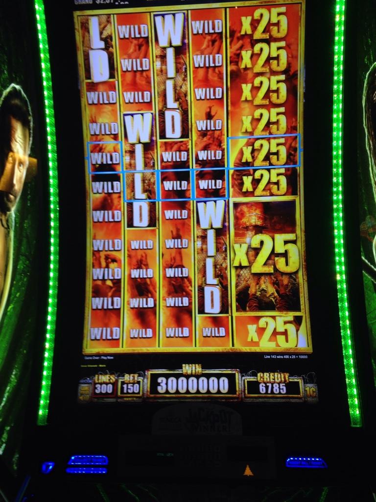 Walking dead slot machine app play online slots for fun no download